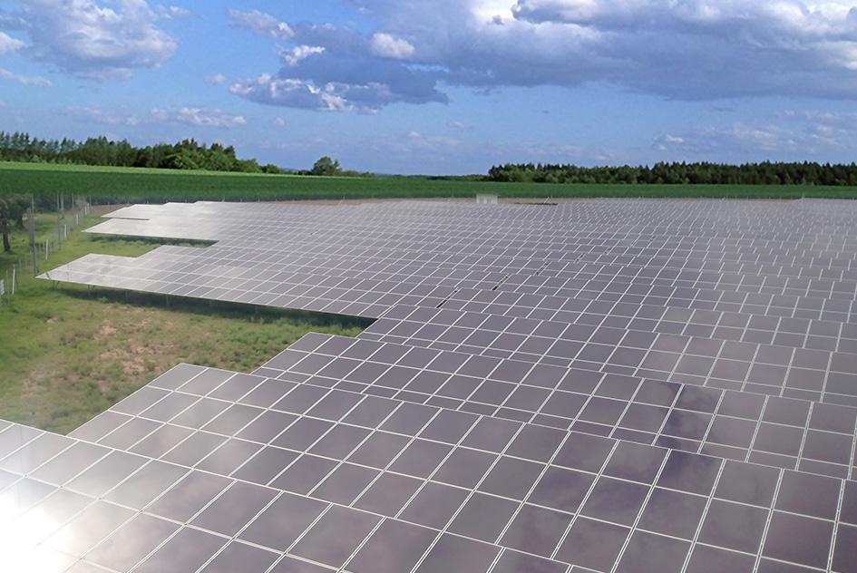 Siam Solar Generation-0