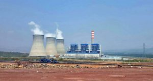 KPN Green Gets a Project at Hongsa Power Plant,  Largest Coal-Fired Power Plant in Laos PDR